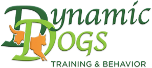 Dynamic Dogs Chicago Training, Obedience and Behavioral Experts, Chicago Dog Boot Camp