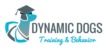 Dynamic Dogs Chicago Dog Training